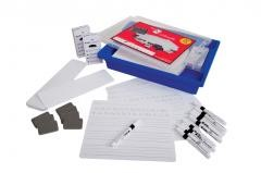 Classroom Whiteboard Packs