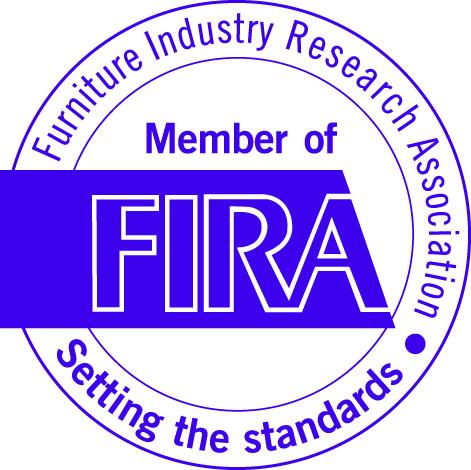 Fira Member