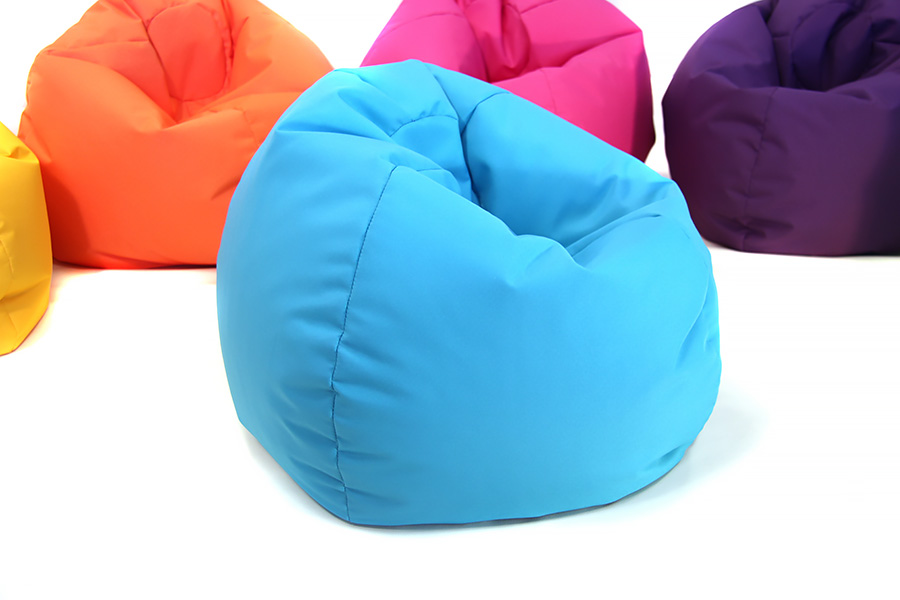 Toddler Bean Bags