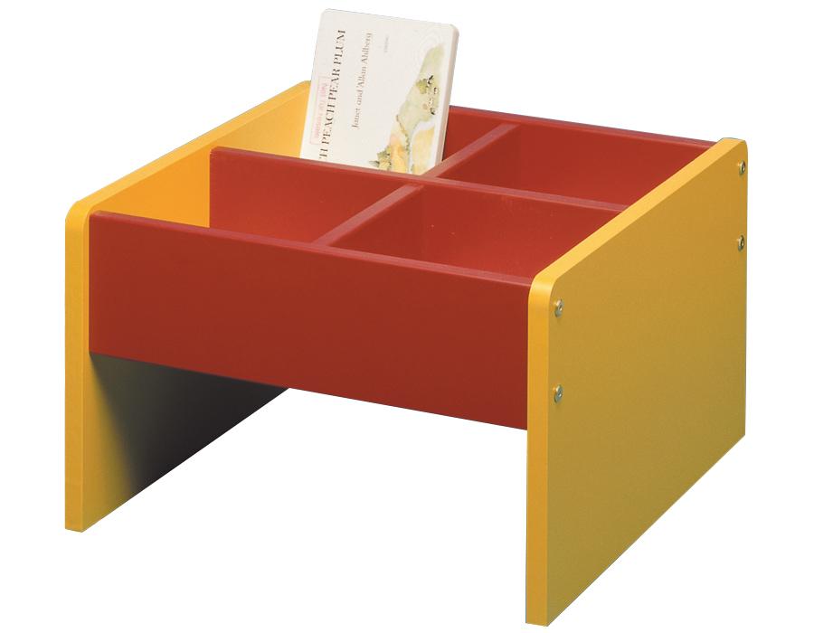 Baby Board Kinderbox