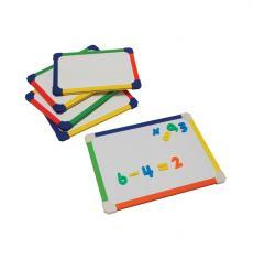 Classroom Lapboards