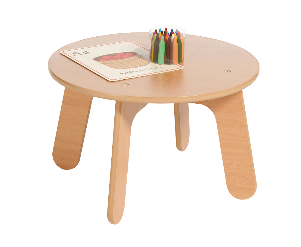 Childrens Coffee Table