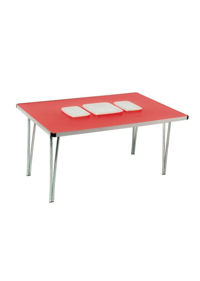 Tub Folding Table