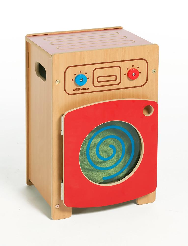 Home Corner Furniture School Role Play Area Free Uk