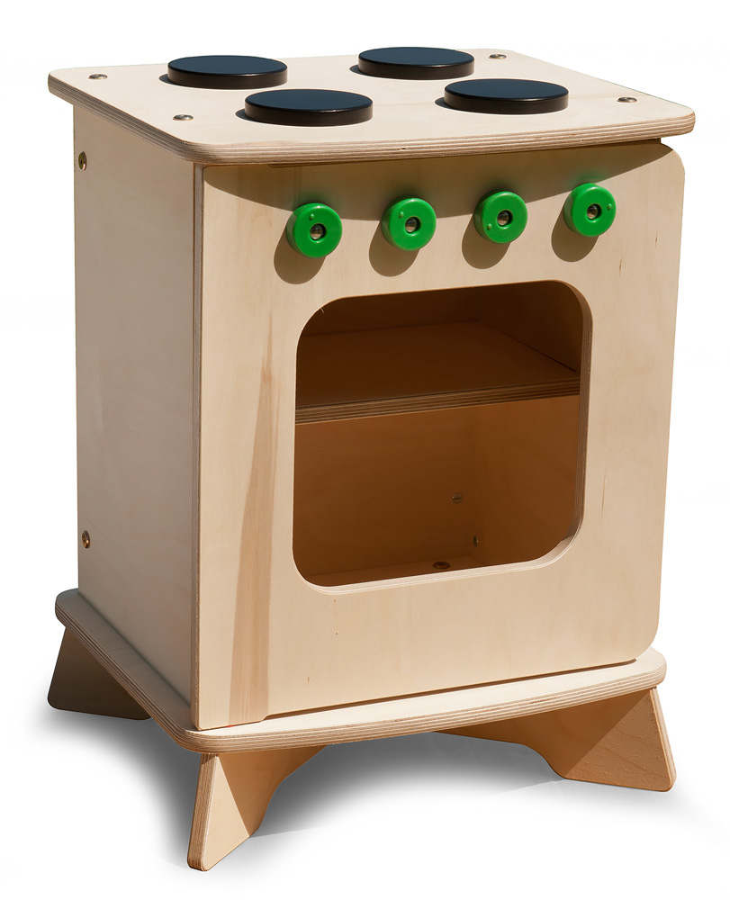 Outdoor Childrens Cooker