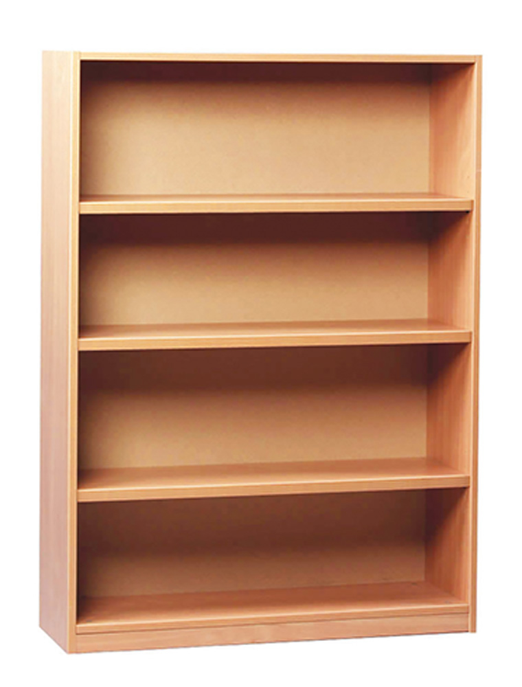 School Bookcase