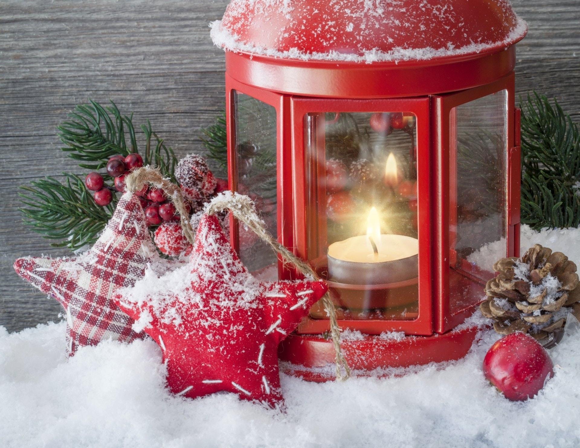 ELF Christmas Present Appeal