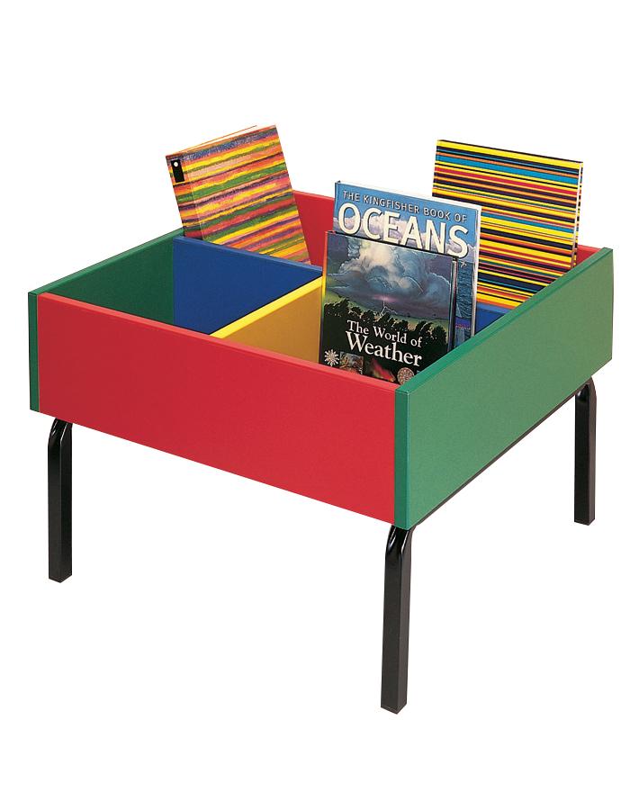 ELF Kinderbox