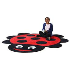 Classroom Carpets, Rugs & Activity Mats