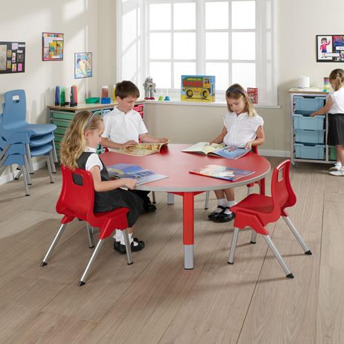 School Furniture Online