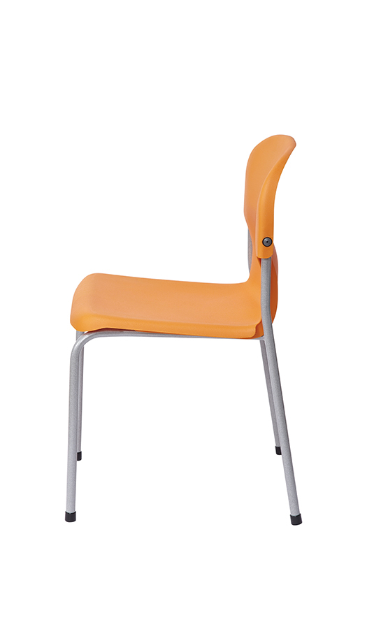 Classroom Chair 2000 Pack of 10