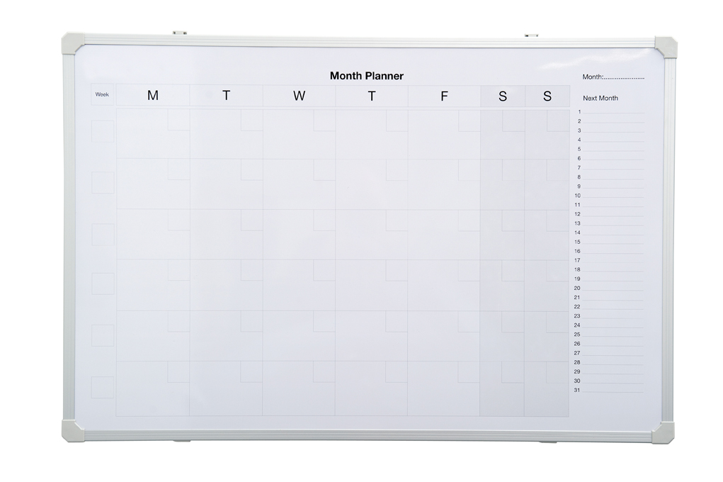Classroom Whiteboards Whiteboards For Schools Writing