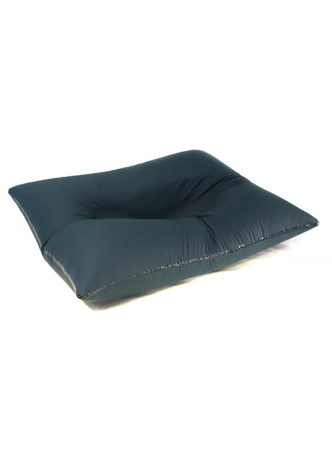 Outdoor Waterproof Bean Bag Slab