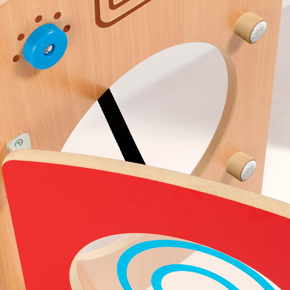 Modular Wooden Kitchen Kit One