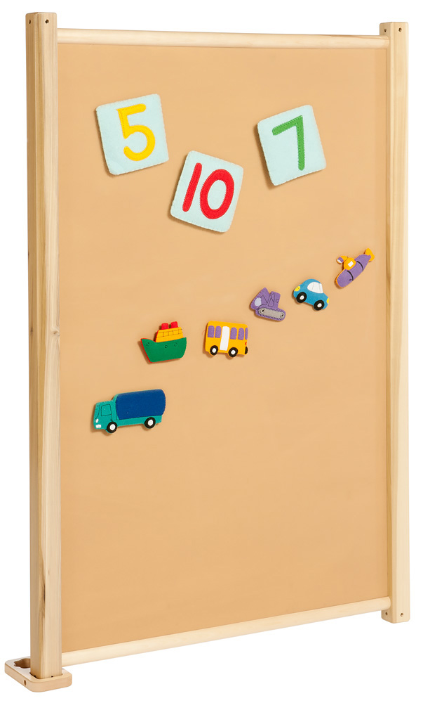 Childrens Role Play Panels Creative Set