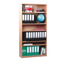 Shelving and Cupboards