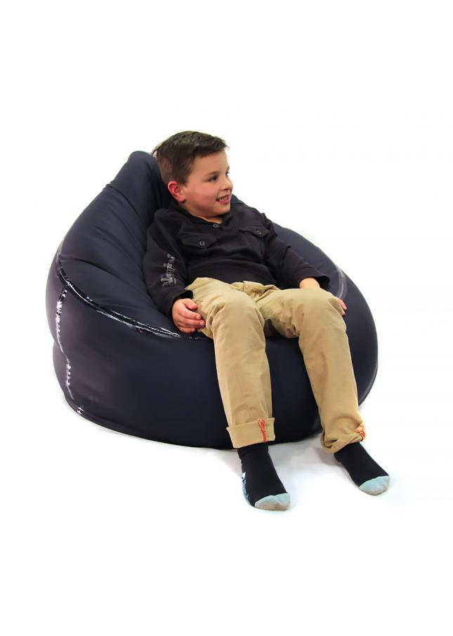 Outdoor Waterproof Bean Bag Chair
