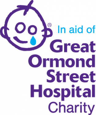 gread ormand street hospital
